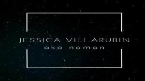 Jessica Villarubin