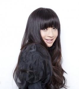 Jessie Chung