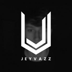 Jey Vazz's Avatar