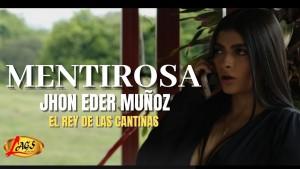 Jhon Eder Muñoz