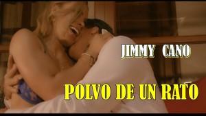 Jimmy Cano
