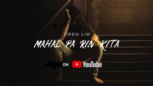 Jireh Lim