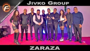 Jivko Group's Avatar