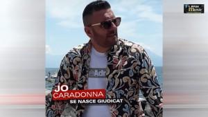 Jo Caradonna
