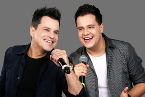 João Neto & Frederico's Avatar