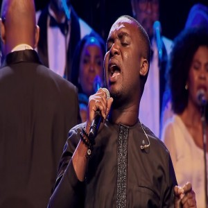 Joe Mettle's Avatar