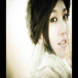 Joe Wonsun