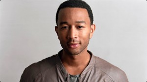 John Legend's Avatar