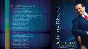 Johnny Rivera's Avatar