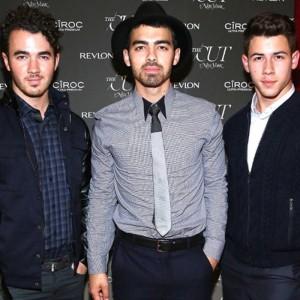 Jonas Brothers's Avatar