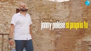 Jonny Polese