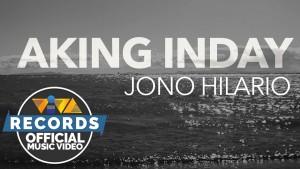 Jono Hilario