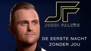 Jordi Falcon