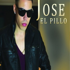 Jose El Pillo