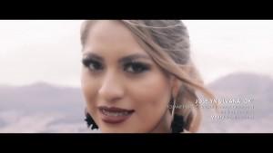 Joselyn Silvana