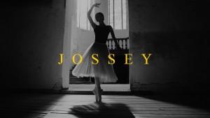 Jossey