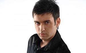 Jovan Jovanov