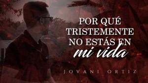 Jovani Ortiz
