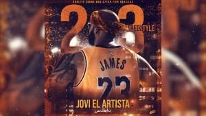 Jovi El Artista