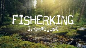 J.r. August