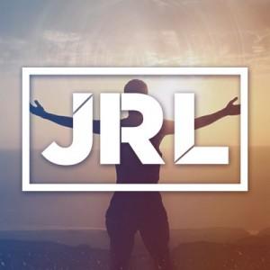 Jrl's Avatar