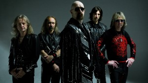 Judas Priest's Avatar