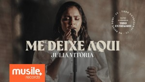 Julia Vitória