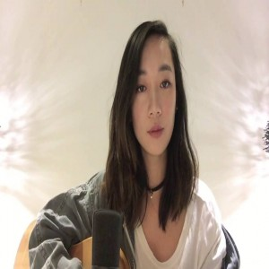 Julia Wu