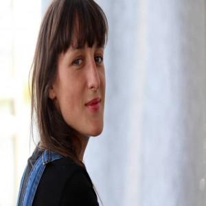 Juliette Armanet's Avatar