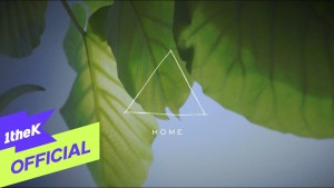 Jung Jae Hyung's Avatar