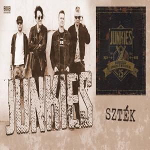 Junkies