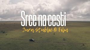 Jura Stublić I Film