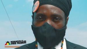 Justice Osinde's Avatar