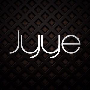 Jyye's Avatar