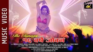 Kabita Shrestha