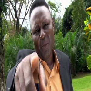 KABUYE SEMBOGA