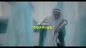 Kajujuu's Avatar