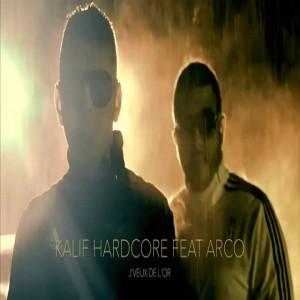 Kalif Hardcore