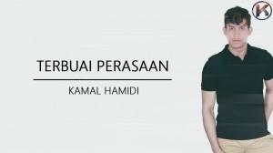 Kamal Hamidi