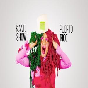 Kamil Show's Avatar