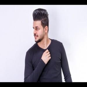 Karar Mohamed