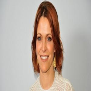Karen Damen