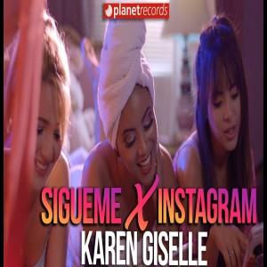 Karen Giselle