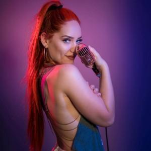 Karin Duff
