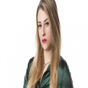 Karla Jakelic
