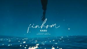 Kaso's Avatar