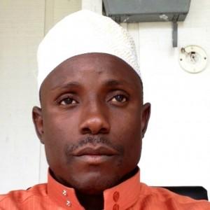 Kassim Mganga