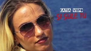 Katia Vispo