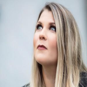 Katri Ylander's Avatar