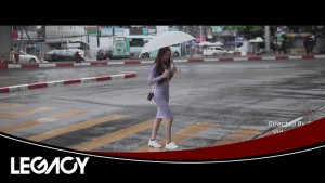 Kaung Htett